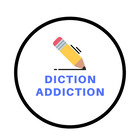 Diction Addiction