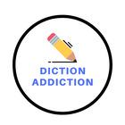 Diction Addiction