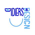 Didiers Design