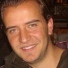 Diego Araico