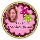 Diehl's Teacher Deals