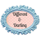 Different and Darling