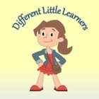 Different Little Learners