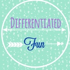 Differentiated Fun