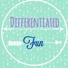 Differentiated Fun
