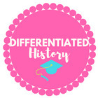 Differentiated History