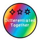Differentiated Together