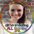 Differentiating All Learners