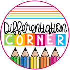 Differentiation Corner