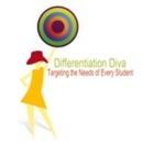 Differentiation  Diva
