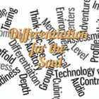 Differentiation for the Soul