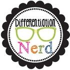 Differentiation Nerd