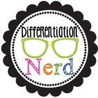 Differentiation Nerd
