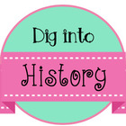 Dig into History