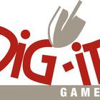 Dig It Games