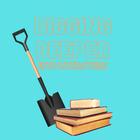 Digging Deeper Into Literature