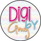 Digi by Amy