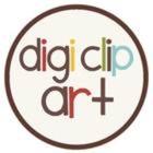 Digi Clip Art