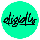 Digidls