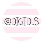 Digidls