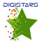 Digistars Make a Movie Workshop Ltd