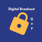 Digital Breakout Guy