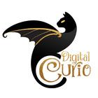 Digital Curio