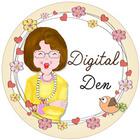 Digital Den