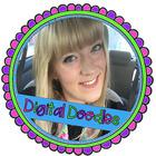 Digital Doodles