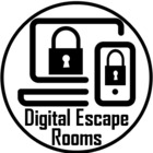 Digital Escape Rooms