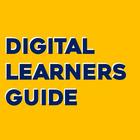 Digital Learners Guide