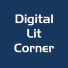 Digital Lit Corner