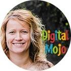 Digital Mojo