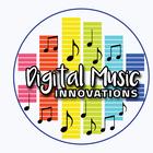 Digital Music Innovations