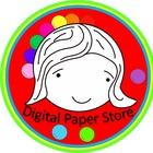 Digital Paper Store
