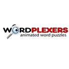 Digital Recess