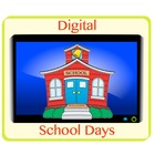 Digital School Days