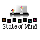 Digital State of Mind