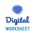 Digital Worksheet