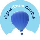 DigitalDreamDoodles