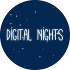 digitalNights