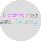 Digitizing Elementary