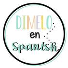 Dimelo en Spanish
