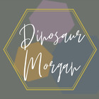 Dinosaur Morgan
