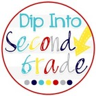Dip Into Second