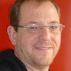 Dirk Mueller Maguhn