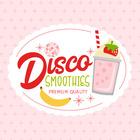 Disco Smoothies