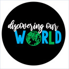 Discovering Our World