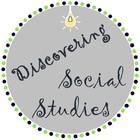 Discovering Social Studies