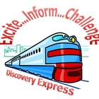 Discovery Express Kids